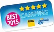 Best Camping 2015